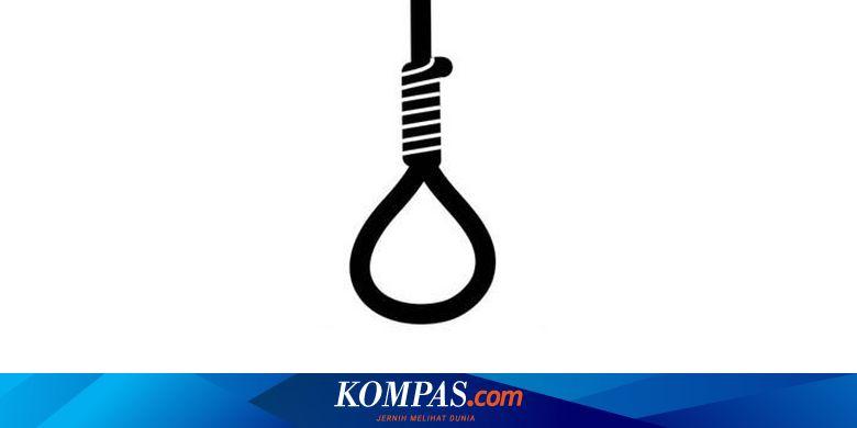 Seorang Mahasiswa Di Yogyakarta Bunuh Diri Di Kamar Kos Halaman All Kompas Com