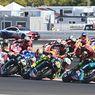 Kalender Sementara MotoGP 2021, Indonesia Mulai Dipertimbangkan