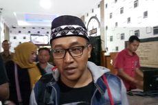 Tedy Pardiyana Mengaku Susah Move On dari Lina Jubaedah