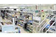 Bidang-Bidang Manajemen Produksi