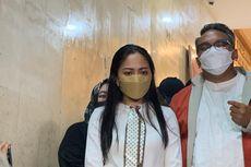 Soal Pelat Mobil RFS, Rachel Vennya Terancam Denda Rp 500.000 atau Penjara 2 Bulan