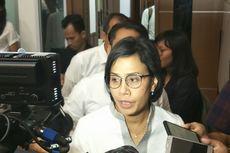 Dongkrak Penetrasi UMi, Sri Mulyani Minta Penyalur Besarkan Koperasi