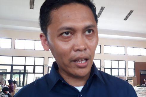 KPU Jaktim: Kesalahan Input C1 di Salah Satu TPS Murni Human Error