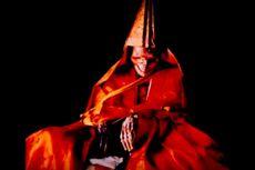 Sokushinbutsu, Ritual Mumifikasi Diri Para Biksu Buddha Jepang Kuno