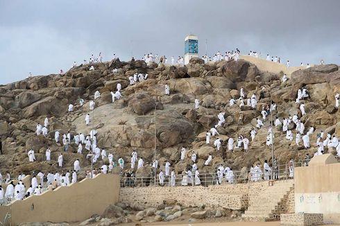 Arab Saudi Belum Tentukan Sikap, Menag Optimistis Ibadah Haji 2021 Terbuka