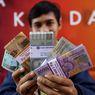 Lokasi Tukar Uang untuk Lebaran Wilayah Jabodebek di BTN dan Mandiri