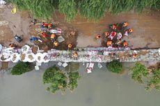 Penghasil Batu Bara Terbesar Diterjang Banjir Bandang, Krisis Energi China Bisa Makin Buruk