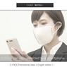 Masker Pintar Buatan Jepang, Bisa Terjemahkan 8 Bahasa Termasuk Indonesia