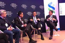 Menu Après-ski Davos dan Pengaruh World Economic Forum bagi Indonesia