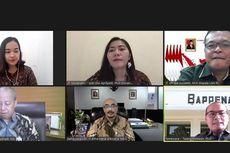 Akademisi IPB Bagikan 7 Tips Ikut Konferensi Video yang Baik