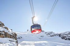Kapan Musim Terbaik untuk Liburan ke Swiss?