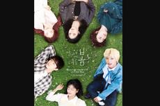 Sinopsis At Distance, Spring is Green, Drama Park Ji Hoon di iQIYI