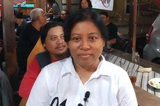 Gibran ke Semarang Daftar Calon Wali Kota Surakarta, Relawan Antar dengan 20 Bus