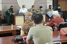 Cegah Musibah Waduk Kedung Ombo Terulang, Pemkab Semarang Tutup Wisata Air