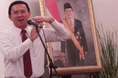 Ahok: Wali Kota Jakarta Selatan Terlalu Bela Anak Buah, Capek Saya