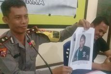 Dua Tahanan Polres Sikka Kabur dengan Kondisi Tangan Masih Diborgol