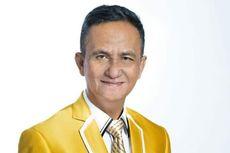Kata KKP Bandara Sultan Hasanuddin soal Penyebab Kematian Wakil Bupati Sangihe