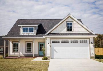 Tips Membuat Rumah Lebih Tenang dan Tidak Berisik