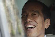 Revisi UU KPK, Masa Depan Lembaga Antikorupsi, dan Menagih Janji Kampanye Jokowi...