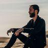 Lirik dan Chord Lagu Infinity - Jaymes Young