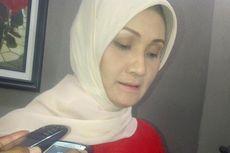 PDI-Perjuangan Sebut Tidak Terpengaruh Dukungan Rustriningsih ke Prabowo-Hatta