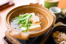 Tips Masak Murah untuk Keluarga, Coba Variasi Tempe, Tahu, dan Telur