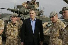Tony Blair, Mantan Perdana Menteri Inggris yang Jadi Anggota Dewan Pengarah Ibu Kota Baru