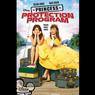 Sinopsis Princess Protection Program, Misi Penyamaran Seorang Putri