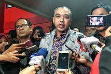 Bupati Tangerang: Tak Cuma Tol, Kami Juga Butuh Transportasi Publik