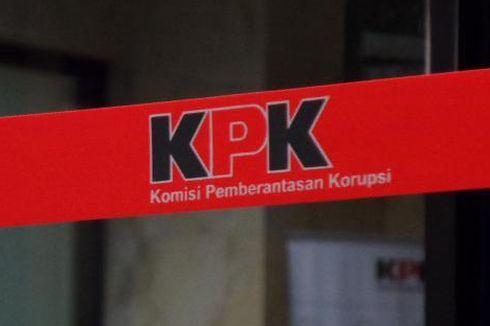 KPK: Harun Masiku Masih Coba Kami Buru, Belum Ketemu Juga