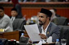 Plt Gubernur Aceh Diminta Besuk 25 Nelayan yang Ditahan di India