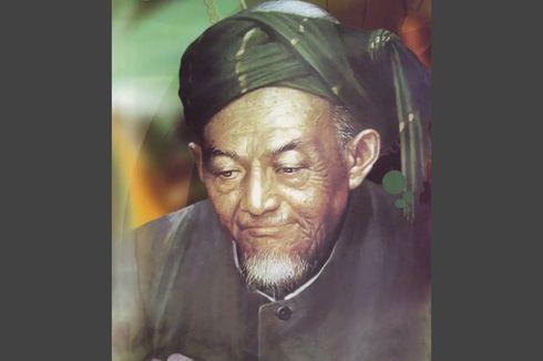 Perjuangan KH Hasyim Asy'ari, Pahlawan Nasional yang Hilang Dalam Kamus Sejarah Indonesia