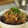 Simak, Resep dan Tips Membuat Chaliapin Steak Don ala Chef Arnold