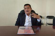 DPRD Rencanakan Pansus untuk Kasus Pemecatan 109 Tenaga Kesehatan