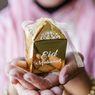 Pinterest Beberkan 4 Tren Fesyen Paling Banyak Dicari Selama Ramadhan