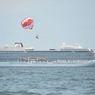 Pelindo III Gunakan PMN Rp 1,2 Triliun untuk Keruk Pelabuhan Benoa Bali