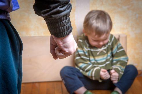 Fakta Balita Dicabuli di Tempat Penitipan Anak, Korban Alami Trauma, Ibunya Disogok Uang Damai
