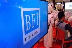 Kuartal III, BFI Finance Salurkan Subsidi Bunga ke 69.000 Konsumen