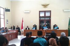 Hakim Cabut SK Ahok, Reklamasi Pulau G Ditunda sampai Berkekuatan Hukum Tetap