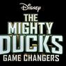 Disney+ Hotstar Kembali Rilis Cuplikan Serial The Mighty Ducks: Game Changers