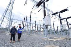 Fakta Tunggakan Utang PLN yang Mencapai Rp 694 Triliun