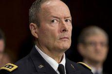 Jenderal AS: Eropa Mata-matai Warganya Sendiri Lalu Bagi Datanya