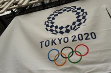 New Schedule Revealed for Postponed Tokyo 2020 Games