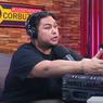 Diet Sukses Ivan Gunawan, Dapat Uang Rp 500 Juta dari Deddy Corbuzier untuk Bangun Masjid