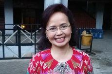 Pesan Pansel KPK untuk Calon Pimpinan KPK