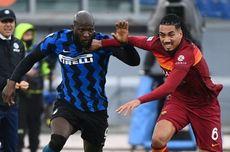 Soal Cicilan Lukaku, Inter Milan Sebetulnya Sudah Bayar Sampai Lunas?