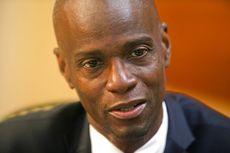 Presiden Haiti Akhirnya Dimakamkan Selang 2 Pekan Setelah Dibunuh