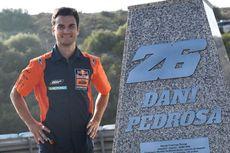 Pedrosa Resmi Balapan Lagi Bela KTM pada MotoGP Styria