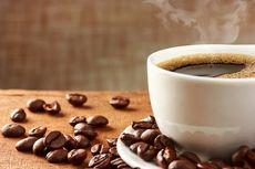 Didirikan oleh Programer Komputer, Anomali Coffee Telah Rambah Berbagai Kota