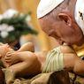 Vatikan Persilakan Sejarawan Teliti Arsip Kontroversial Paus Pius XII
